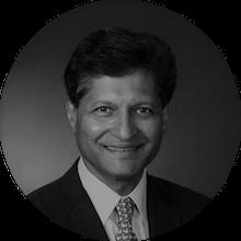 Dr. Brian J.G. Pereira:   President, Chief Executive Officer and Director, Visterra, Inc.