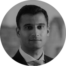 Nikhil Pereira-Kamath : Co- Founder, Chief Executive Officer & Director