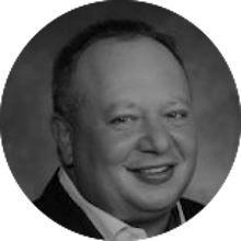 Neil Herson:   President, ASD Healthcare - AmerisourceBergen