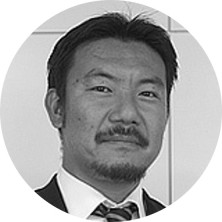 Shigeru Handa:   Director,  Asia Africa Investment and Consulting