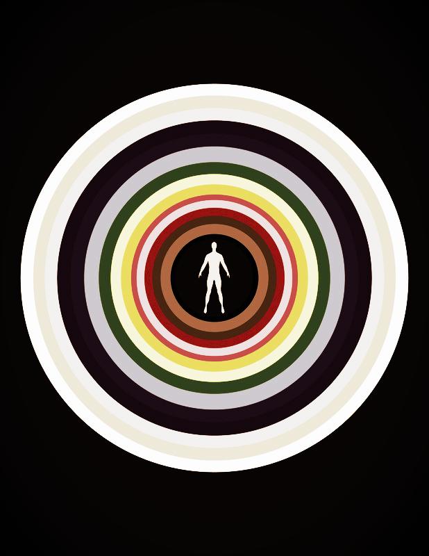 Ibogaine-Therapy-Logo