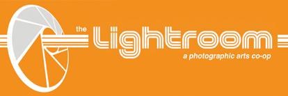 light room logo.jpg