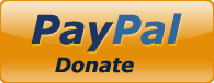 paypal-donate-button_1.png