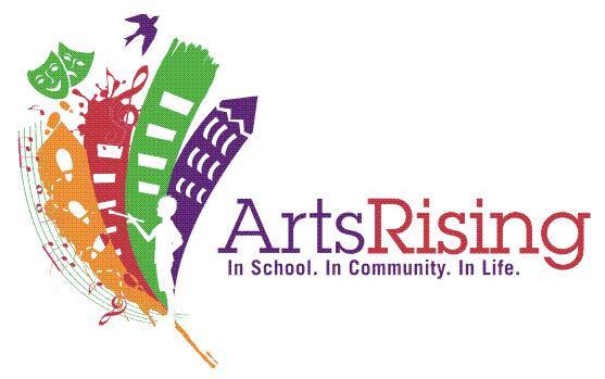 ArtsRising logo.jpg