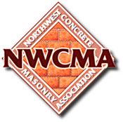 nwcma_logo.jpg
