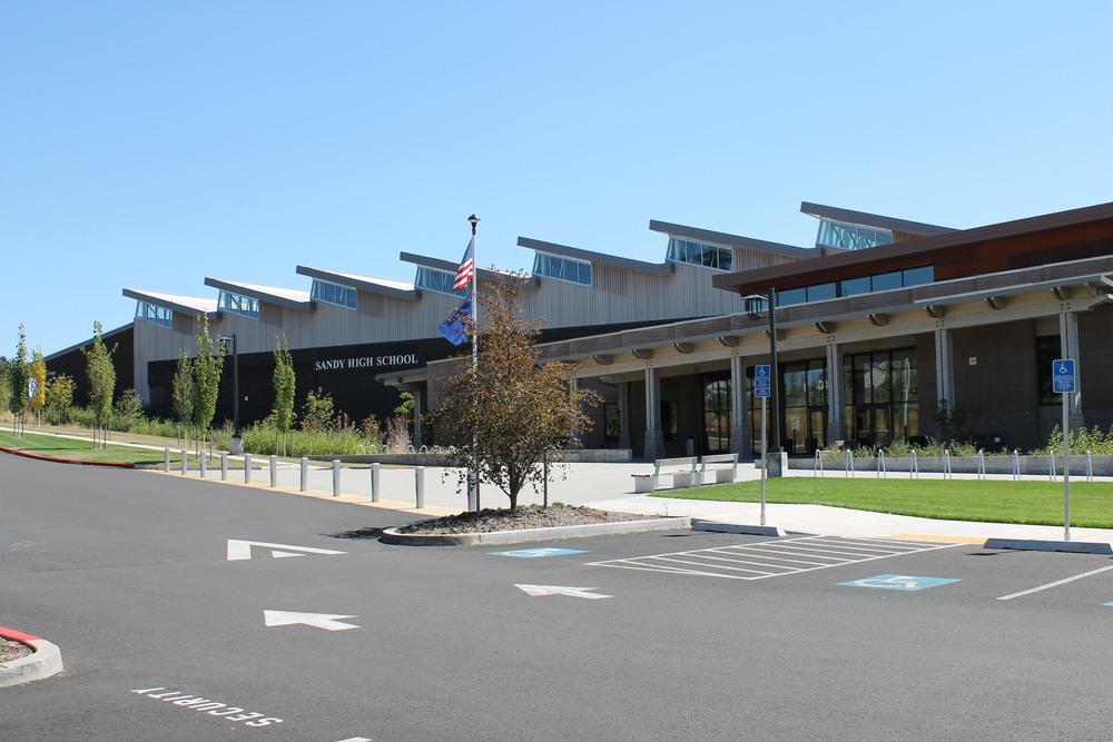 Awards Program Masonry Ceramic Tile Institute Of Oregon