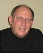 Kenneth J. Mouchka