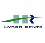 Hydro Rents North West a.jpg