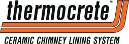 Thermocrete - logo_web.jpg
