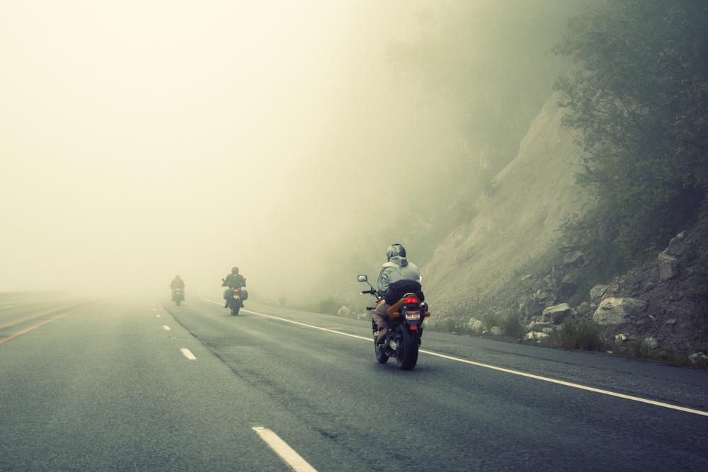 fog_04.jpg