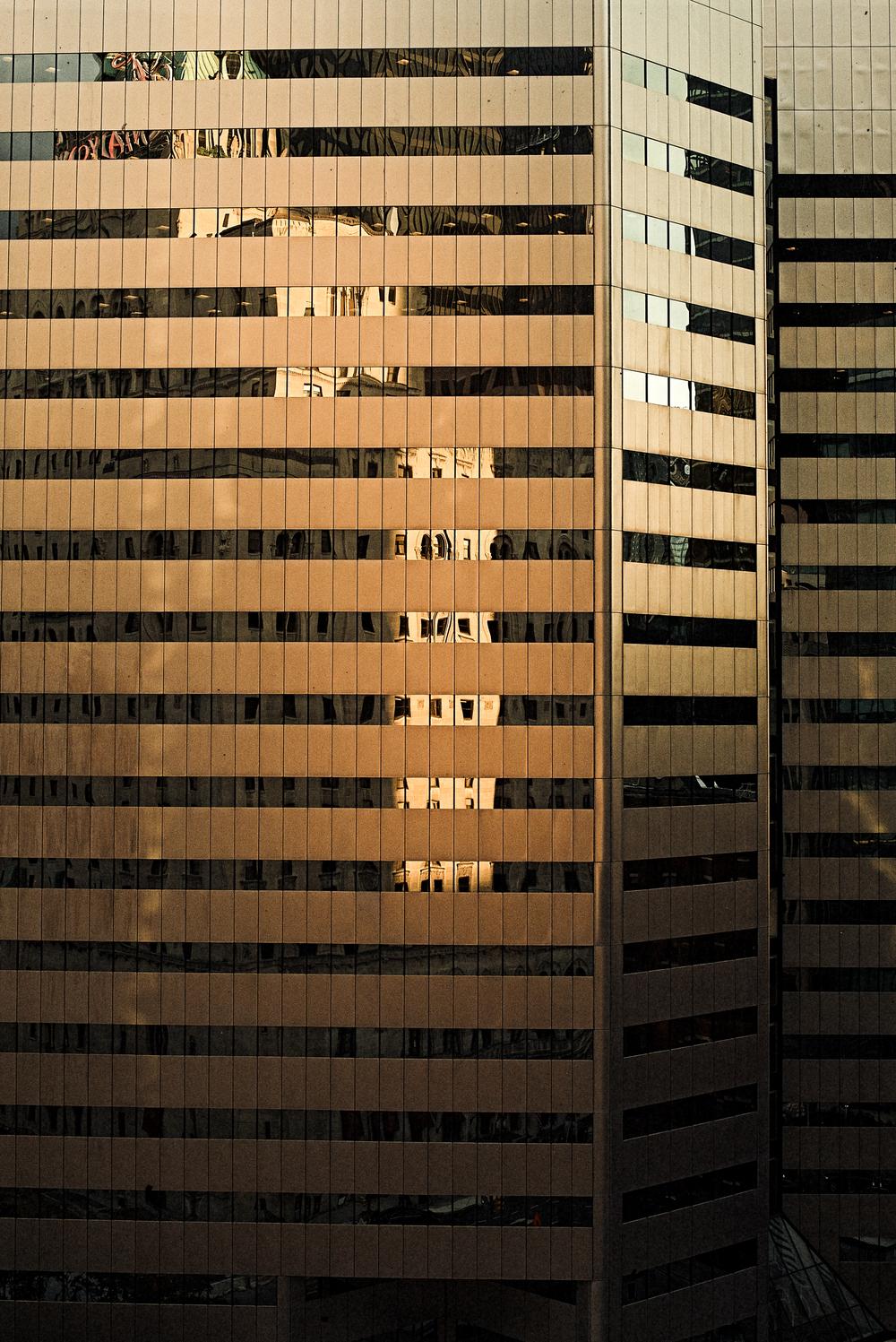 architecture_6.jpg