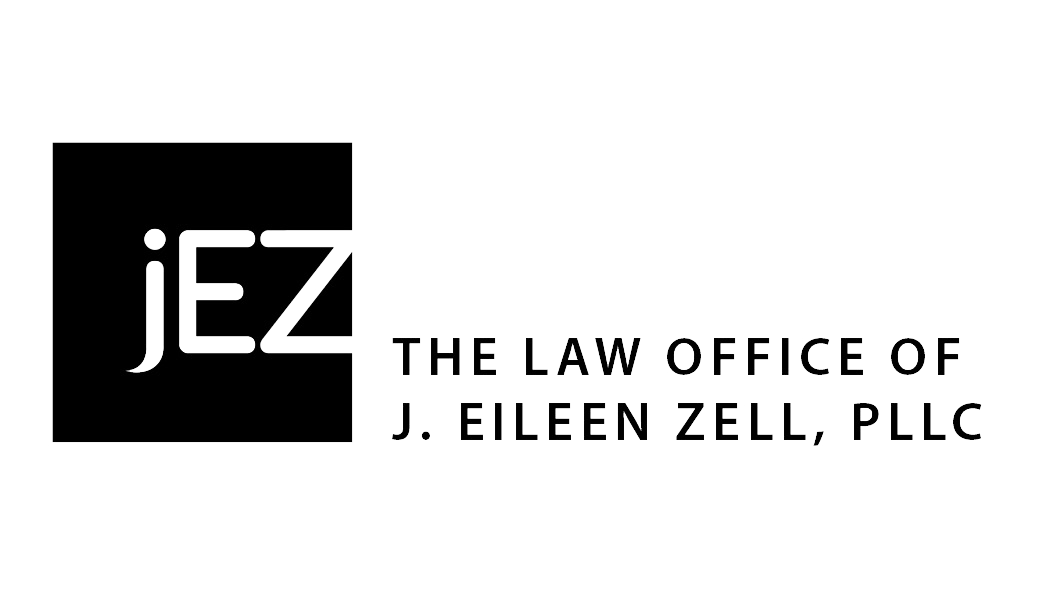 EZ Law PLLC