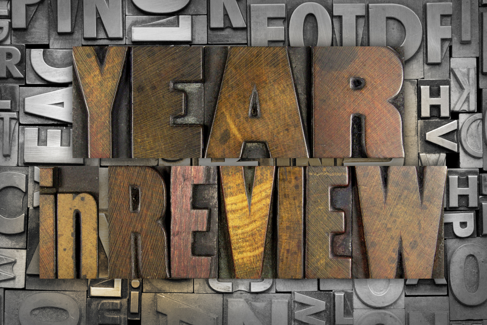 Ez qdro law year in review top five local qdro blunders to leave ez qdro law year in review top five local qdro blunders to leave behind in 2014 solutioingenieria Image collections