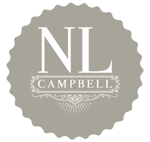 N.L.Campbell