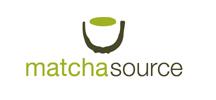 MatchaSourceLogo_3incH.jpg