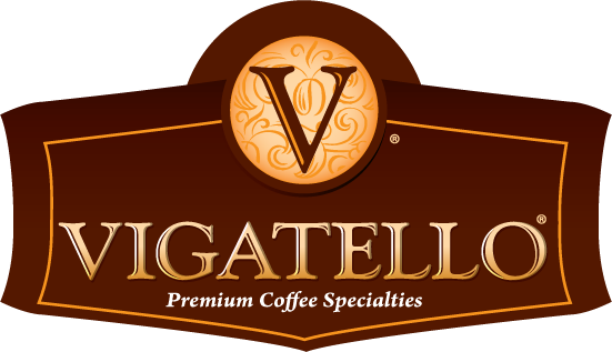 Logo-Vigatello.png