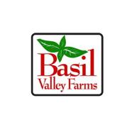 BVF-logo.png