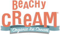 beachy_cream_logo.png