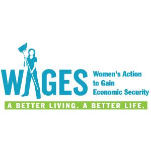 WAGES-logo.jpg