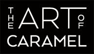 art-web-logo.png