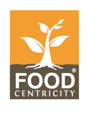 FoodCentricity®