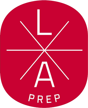 LA_Prep.jpg