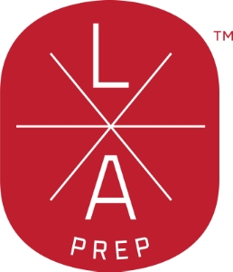 LA_Prep_solid.jpg