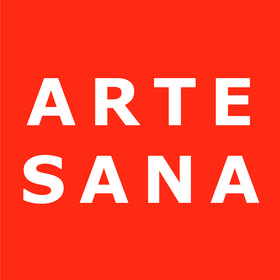 Artesana Pops.jpg