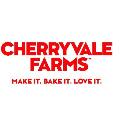 Cherryvale Farms.jpg