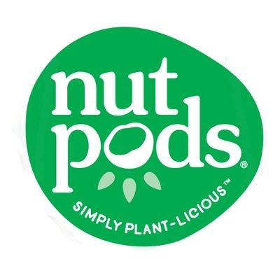 Nut Pods.jpg