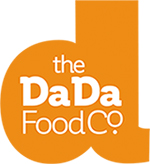 The Dada Food Company.jpg