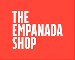 The Empanada Shop.jpeg