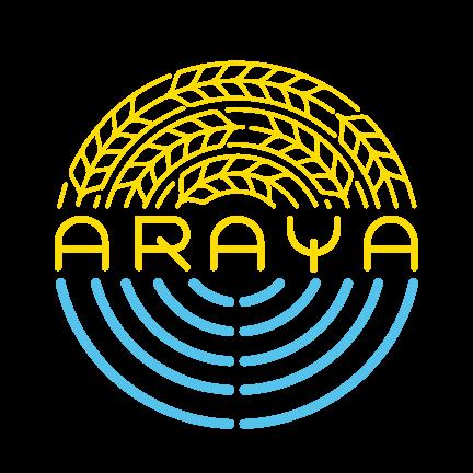 Araya Life.png