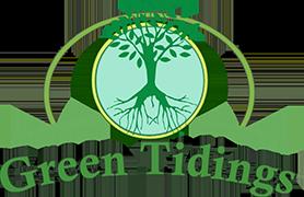 Green Tidings.png