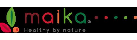 Maika Foods.png