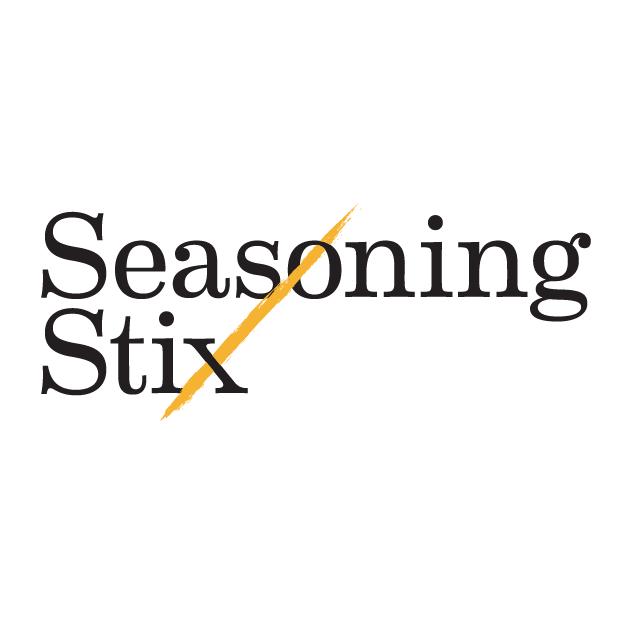 Seaoning Stixs.png