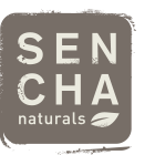 Sencha Naturals.png