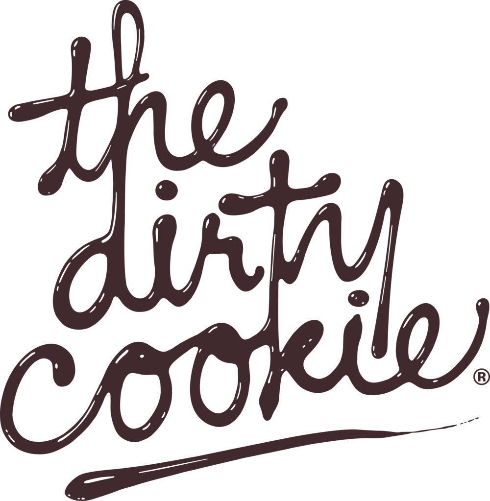 The Dirty Cookie.png