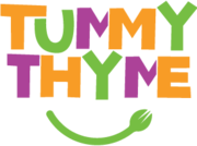 Tummy Thyme.png