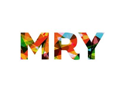 MRY.jpg
