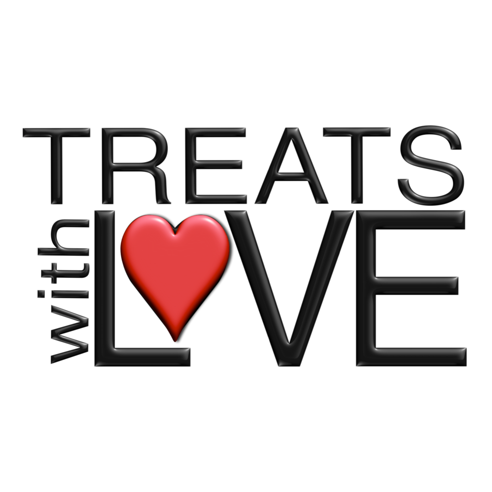 2012 Treats With Love Logo.png