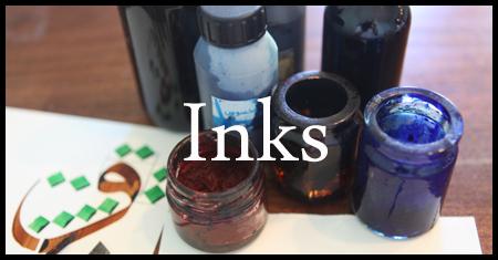 inks.jpg