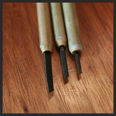 The Java Pen Arabic Calligraphy Supplies