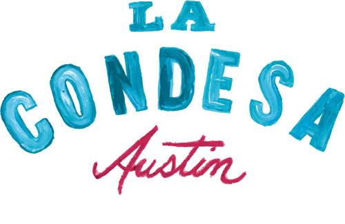 La-Condesa-Austin-logo.jpg
