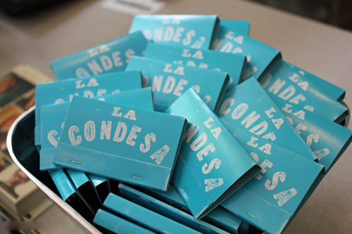 La-Condesa-Matchbooks.jpg