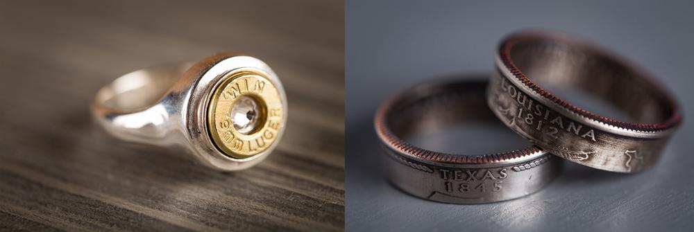 rings..jpg