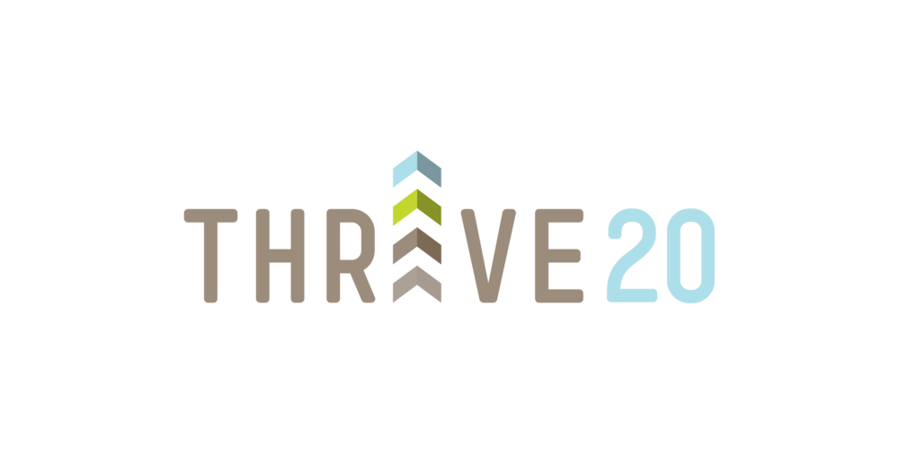 thrive_logo_03.png
