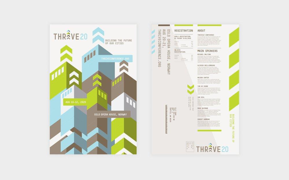 thrive_mailer.jpg