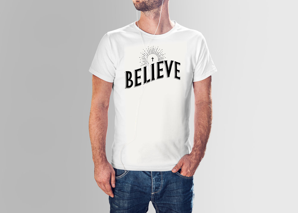 believeMockUp.jpg