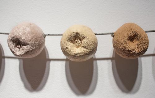 peaches3.jpg